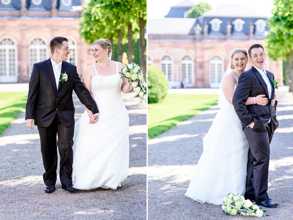 Hochzeitsfotograf_Roger_Rachel_2015_Schwetzingen-Schlosspark-fröhlich-ungestellt_Hochzeitsfotos_natuerlich_froehlich_ungestellt_10.jpg