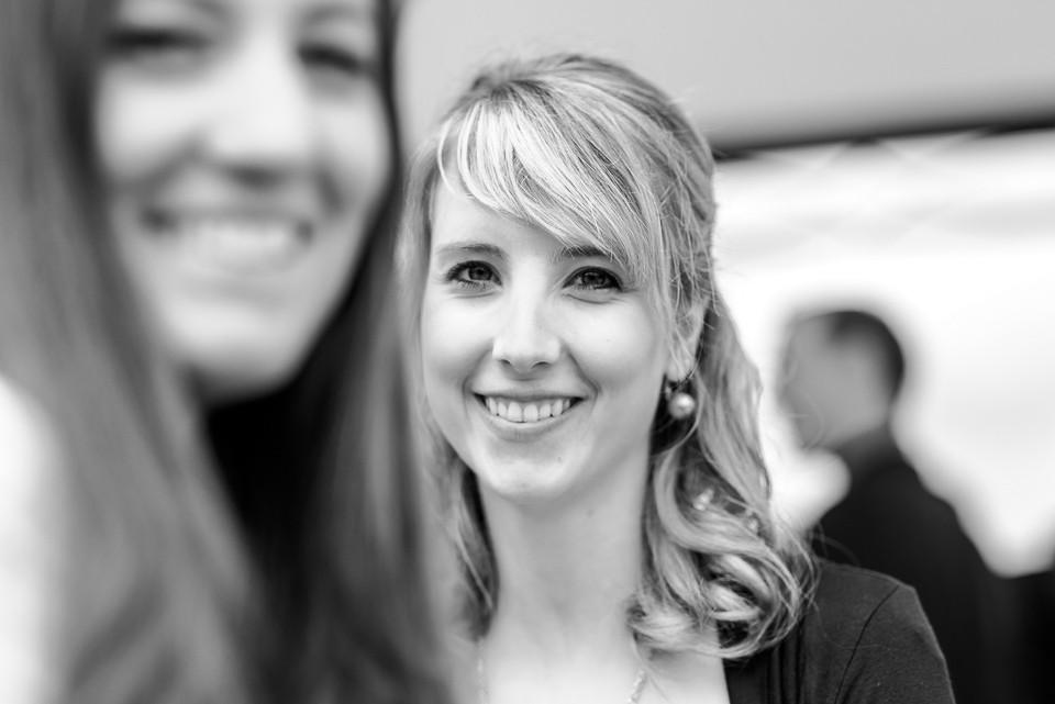 Hochzeitsfotograf Roger Rachel 2015 Pfalz-Neustadt-Gimmeldingen-Netts Restaurant und Landhaus-freie Trauung-romantisch Hochzeitsfotos natuerlich froehlich ungestellt 54.jpg
