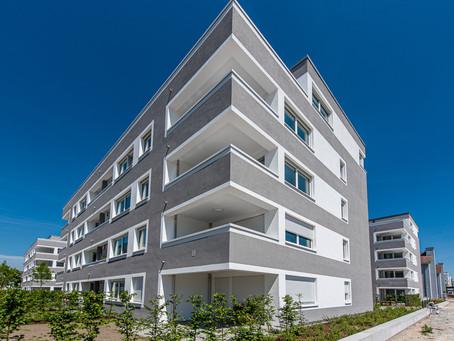 Immobilienfotograf Mannheim