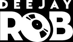 DJ Rob Tancredi.png