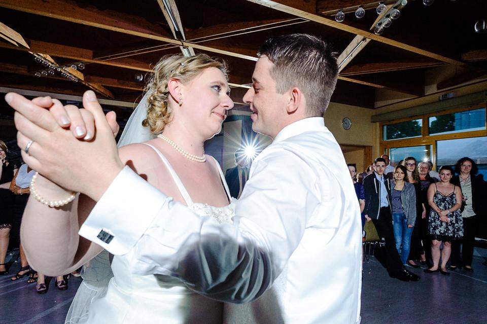 Hochzeitsfotograf_Roger_Rachel_2015_Schwetzingen-Schlosspark-fröhlich-ungestellt_Hochzeitsfotos_natuerlich_froehlich_ungestellt_44.jpg