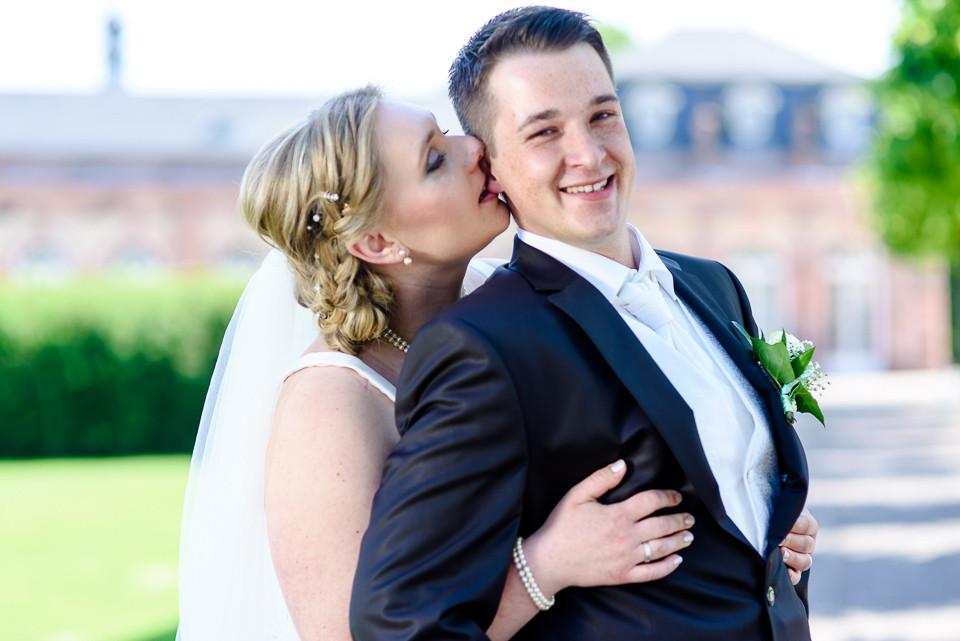 Hochzeitsfotograf_Roger_Rachel_2015_Schwetzingen-Schlosspark-fröhlich-ungestellt_Hochzeitsfotos_natuerlich_froehlich_ungestellt_05.jpg
