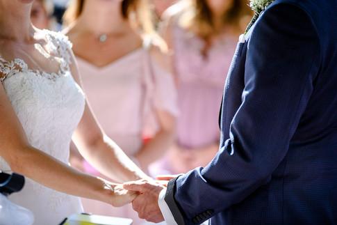043 Hochzeitsfotograf Pfalz Roger Rachel