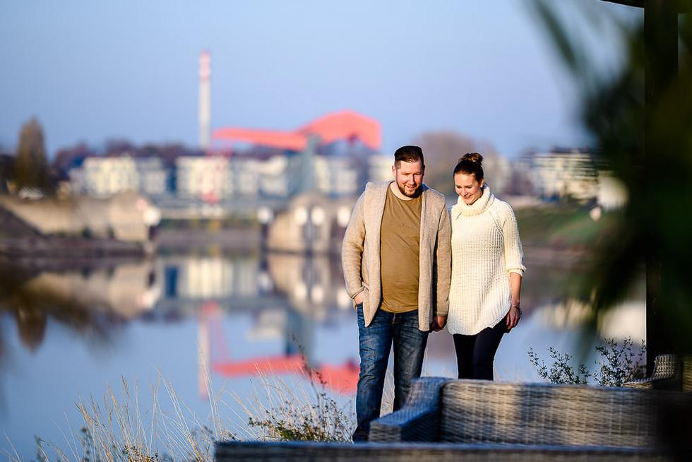 Paarbilder_Paerchenfotos_draussen_outdoor_Pfalz_Mannheim