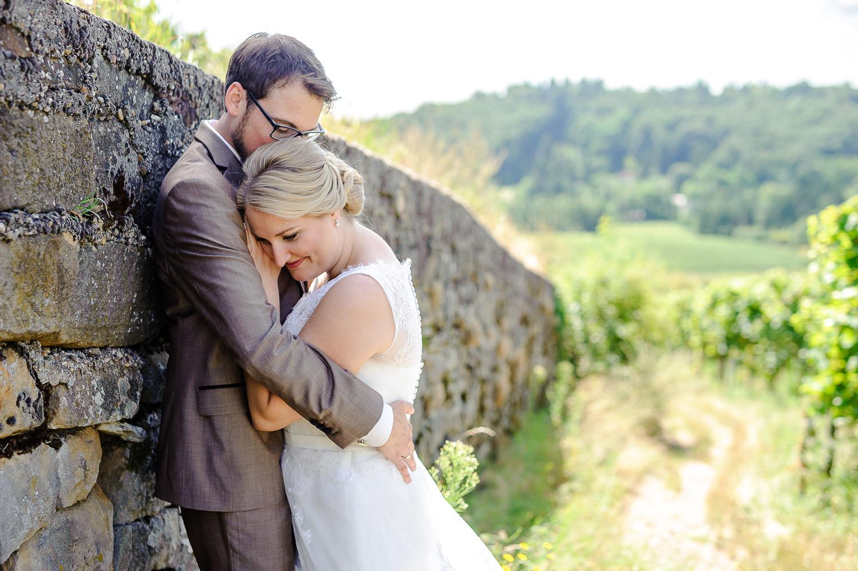 012_Hochzeitsfotograf_Roger_Rachel_Pfalz