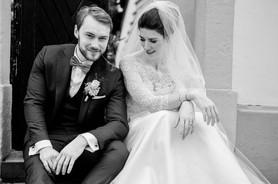 201_Hochzeitsfotograf_Roger_Rachel_Pfalz