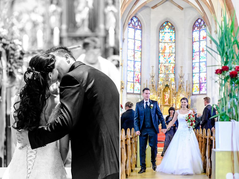 Hochzeitsfotograf_Roger_Rachel_2015_Pfalz-Forst-Deidesheim-fröhlich-romantisch_Hochzeitsfotos_natuerlich_froehlich_ungestellt_36.jpg