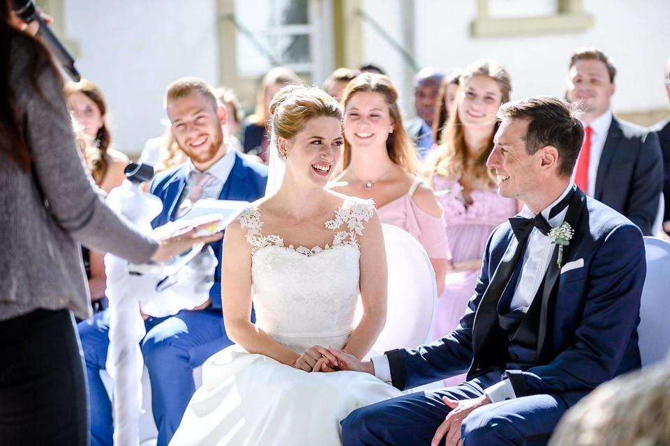 035 Hochzeitsfotograf Pfalz Roger Rachel