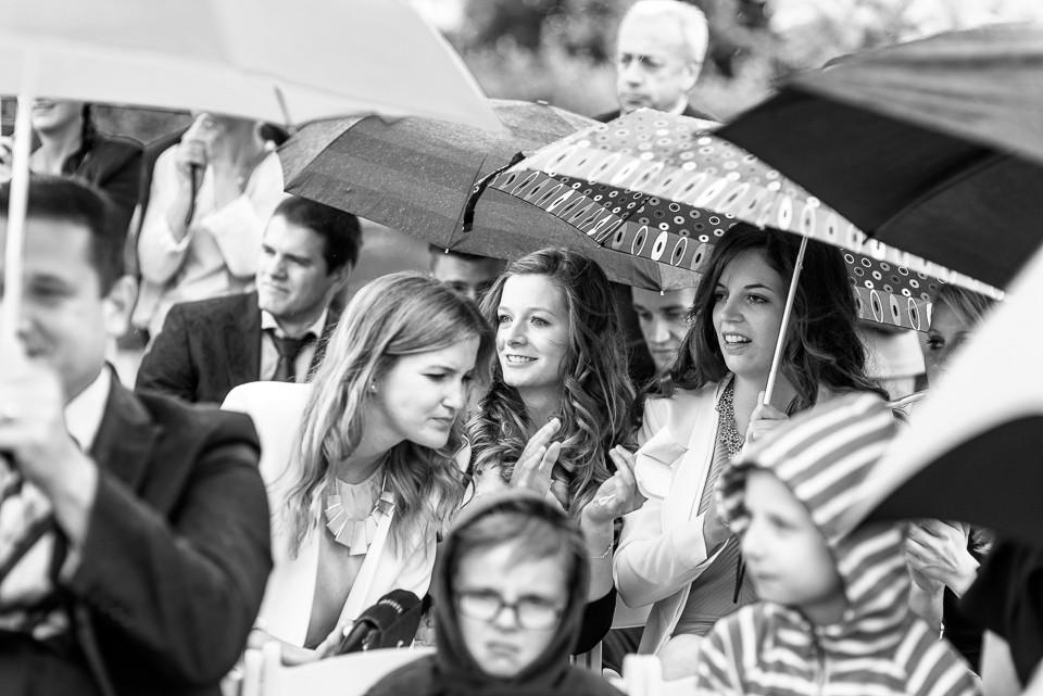 Hochzeitsfotograf Roger Rachel 2015 Pfalz-Neustadt-Gimmeldingen-Netts Restaurant und Landhaus-freie Trauung-romantisch Hochzeitsfotos natuerlich froehlich ungestellt 47.jpg