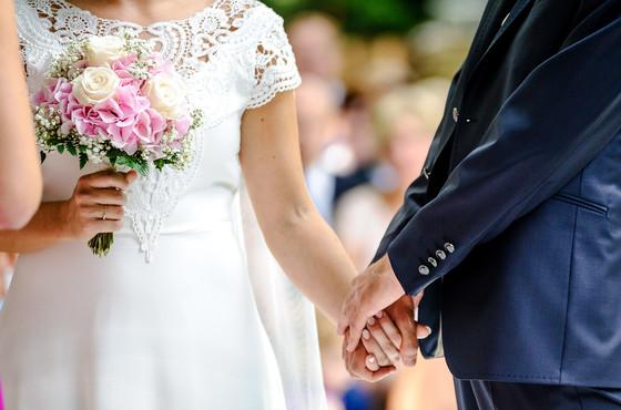 036_Hochzeitsfotograf_Roger_Rachel_Pfalz