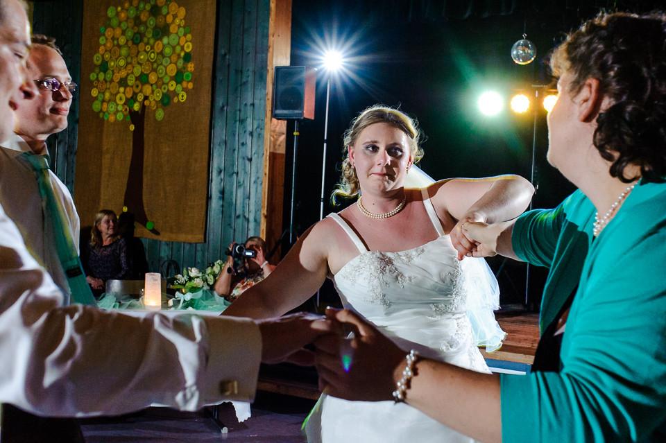 Hochzeitsfotograf_Roger_Rachel_2015_Schwetzingen-Schlosspark-fröhlich-ungestellt_Hochzeitsfotos_natuerlich_froehlich_ungestellt_48.jpg