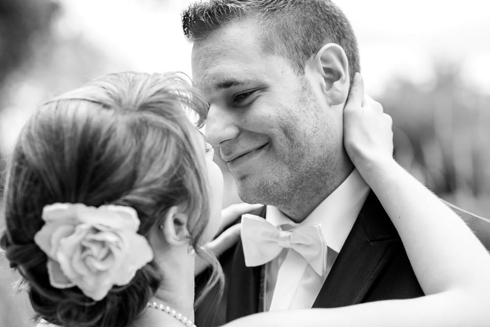 Hochzeitsfotograf Roger Rachel 2015 Pfalz-Neustadt-Gimmeldingen-Netts Restaurant und Landhaus-freie Trauung-romantisch Hochzeitsfotos natuerlich froehlich ungestellt 12.jpg
