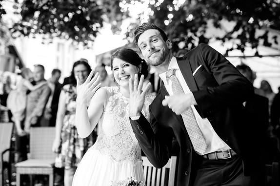 005_Hochzeitsfotograf_Roger_Rachel_Pfalz