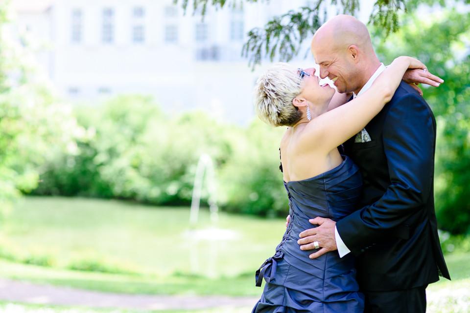 Roger Rachel Fotografie 2015-Hochzeitsfotograf Pfalz Dirmstein Schlosspark-009.j