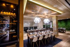 Hotelfotografie und Gastronomiebilder