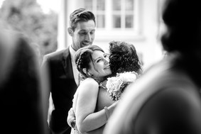 006_Hochzeitsfotograf_Roger_Rachel_Pfalz