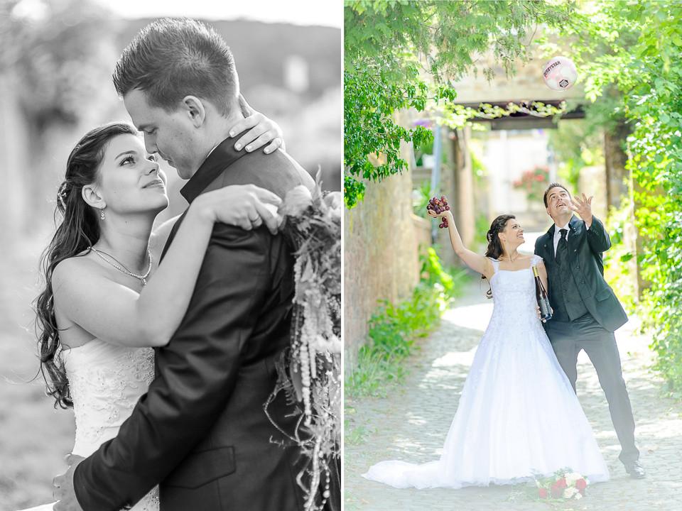 Hochzeitsfotograf_Roger_Rachel_2015_Pfalz-Forst-Deidesheim-fröhlich-romantisch_Hochzeitsfotos_natuerlich_froehlich_ungestellt_03.jpg