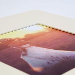 Bildband Fenster.jpg
