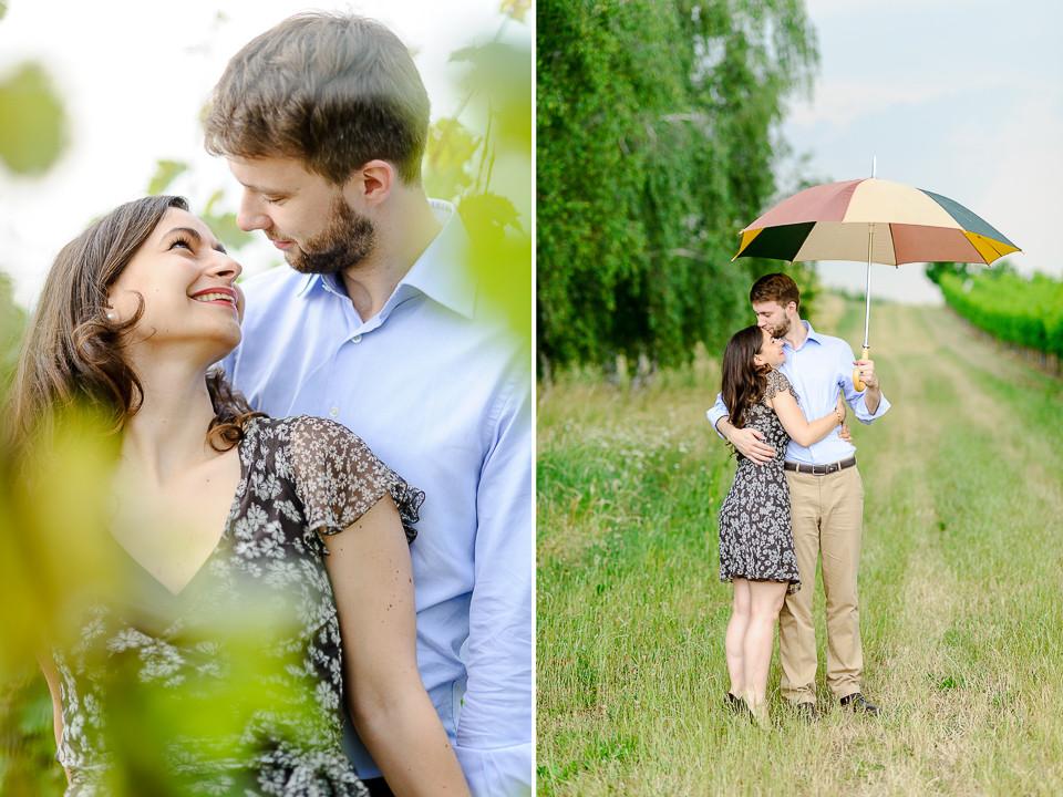 Hochzeitsfotograf Roger Rachel 2015 unbenannt Hochzeitsfotos natuerlich froehlich ungestellt 05.jpg