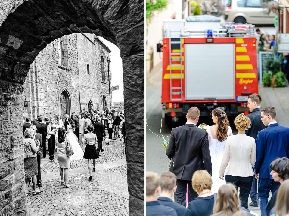 Hochzeitsfotograf_Roger_Rachel_2015_Pfalz-Forst-Deidesheim-fröhlich-romantisch_Hochzeitsfotos_natuerlich_froehlich_ungestellt_40.jpg