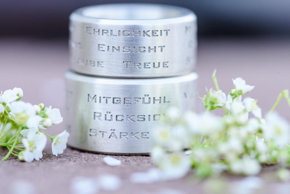 Roger Rachel Fotografie 2015-Hochzeitsfotograf Pfalz Dirmstein Schlosspark-028.j