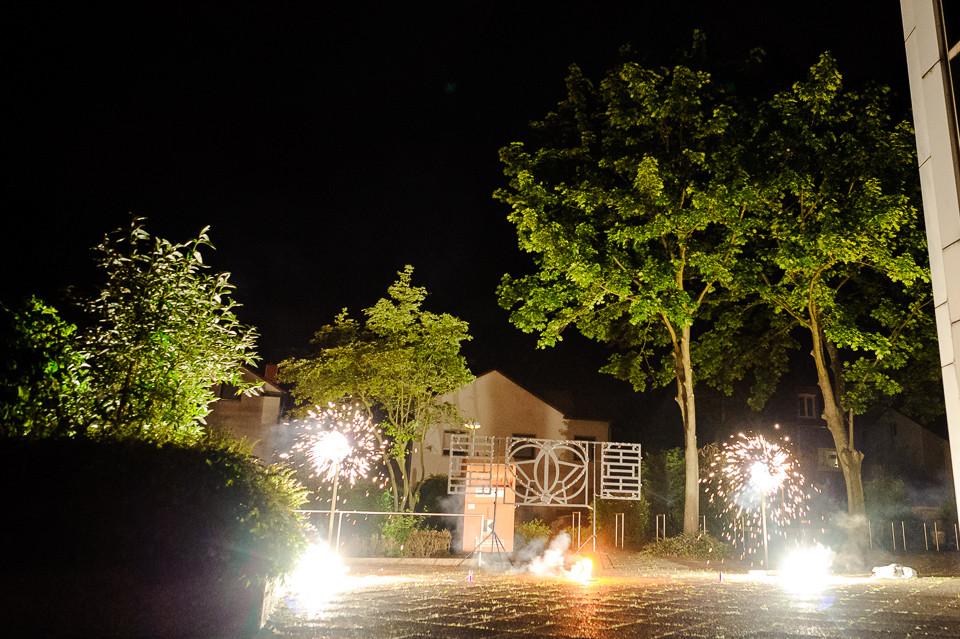 Hochzeitsfotograf_Roger_Rachel_2015_Schwetzingen-Schlosspark-fröhlich-ungestellt_Hochzeitsfotos_natuerlich_froehlich_ungestellt_54.jpg