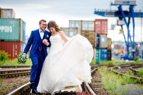 016_Hochzeitsfotograf_Roger_Rachel_Pfalz