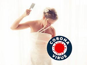 Braut mit Coronavirus.jpg
