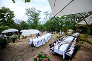 Pfalz_Ludwigshafen_Eisenberg_Villa-Barwi