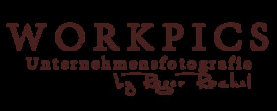 Workpics Logo braun.png