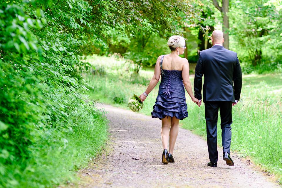 Roger Rachel Fotografie 2015-Hochzeitsfotograf Pfalz Dirmstein Schlosspark-019.j