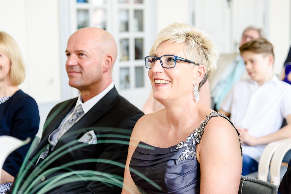 Roger Rachel Fotografie 2015-Hochzeitsfotograf Pfalz Dirmstein Schlosspark-025.j