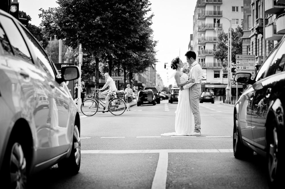 Roger Rachel Fotografie Pre Wedding Shooting Germany 001.jpg
