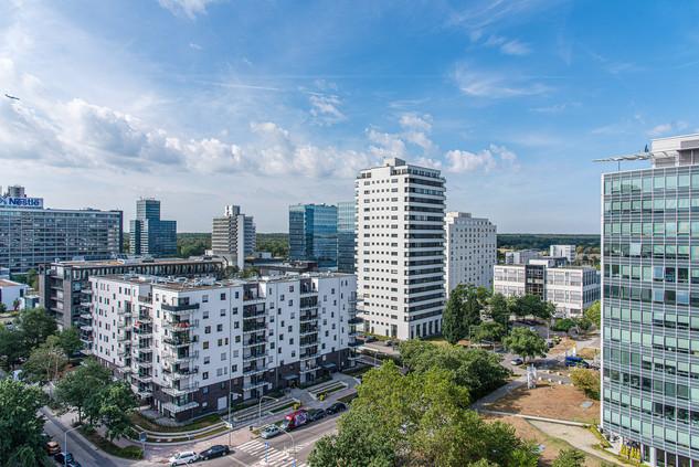 Objektfotografie Frankfurt Immobilienfotograf