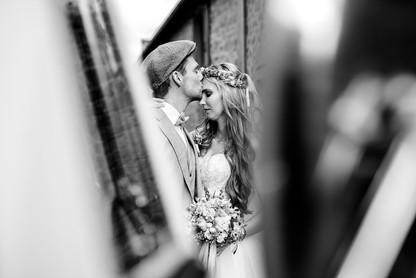207_Hochzeitsfotograf_Roger_Rachel_Pfalz