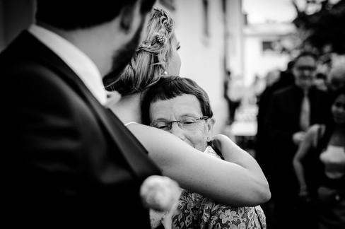025_Hochzeitsfotograf_Roger_Rachel_Pfalz