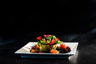 Foodfotograf und Restaurantfotograf in Heidelberg