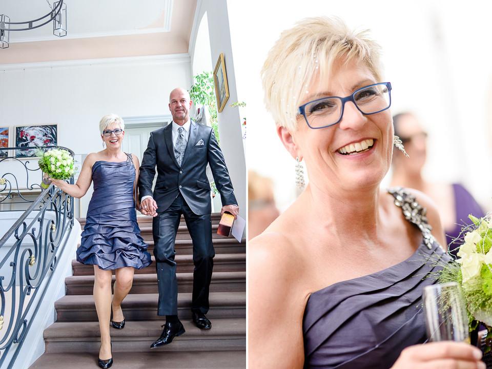 Roger Rachel Fotografie 2015-Hochzeitsfotograf Pfalz Dirmstein Schlosspark-031.j