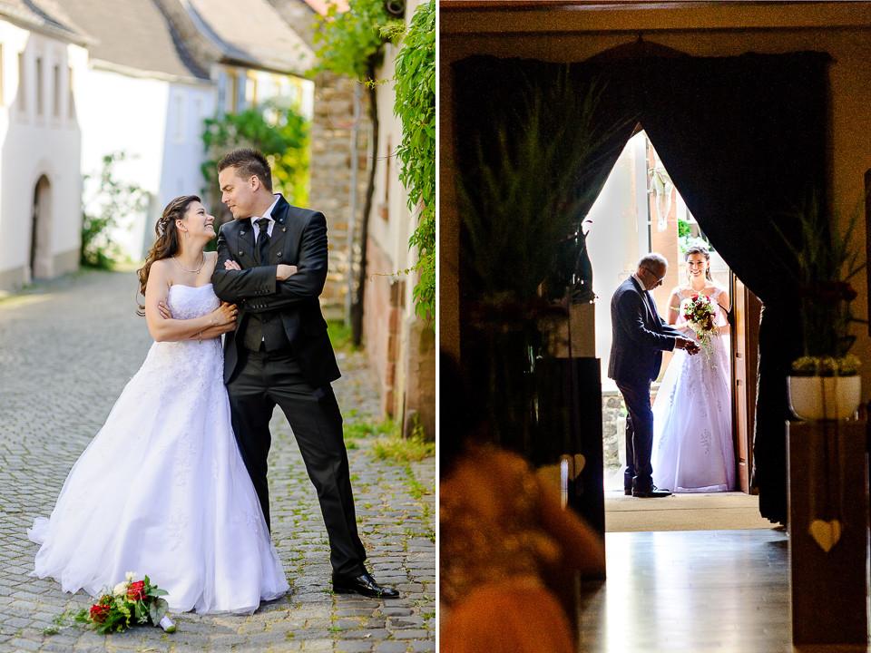 Hochzeitsfotograf_Roger_Rachel_2015_Pfalz-Forst-Deidesheim-fröhlich-romantisch_Hochzeitsfotos_natuerlich_froehlich_ungestellt_25.jpg