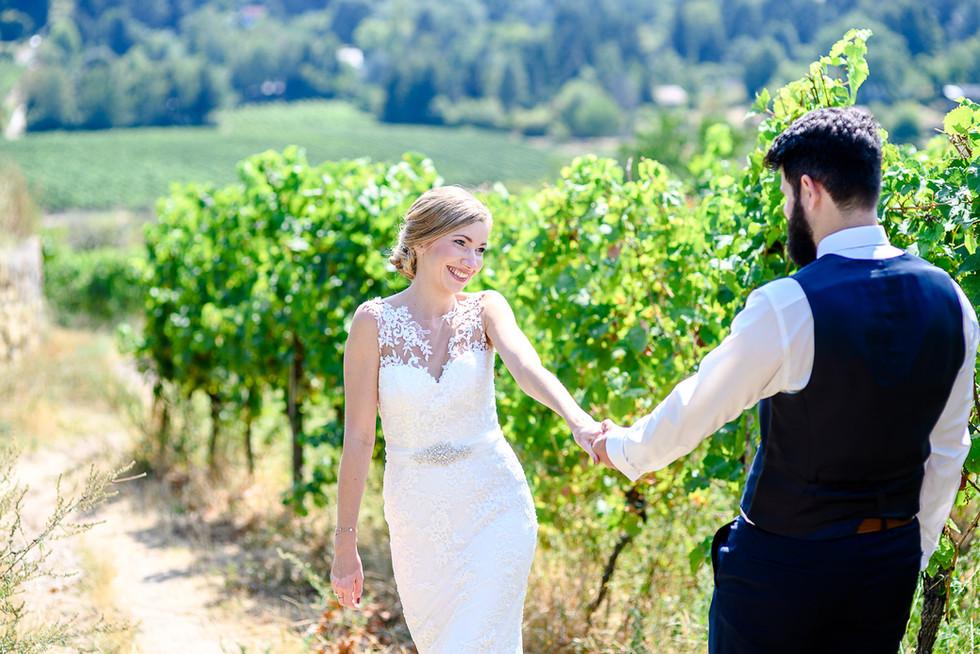 215_Hochzeitsfotograf_Roger_Rachel_Pfalz