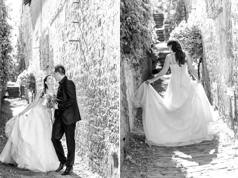 Hochzeitsfotograf_Roger_Rachel_2015_Pfalz-Forst-Deidesheim-fröhlich-romantisch_Hochzeitsfotos_natuerlich_froehlich_ungestellt_07.jpg