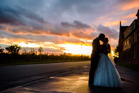 057_Hochzeitsfotograf_Roger_Rachel_Pfalz