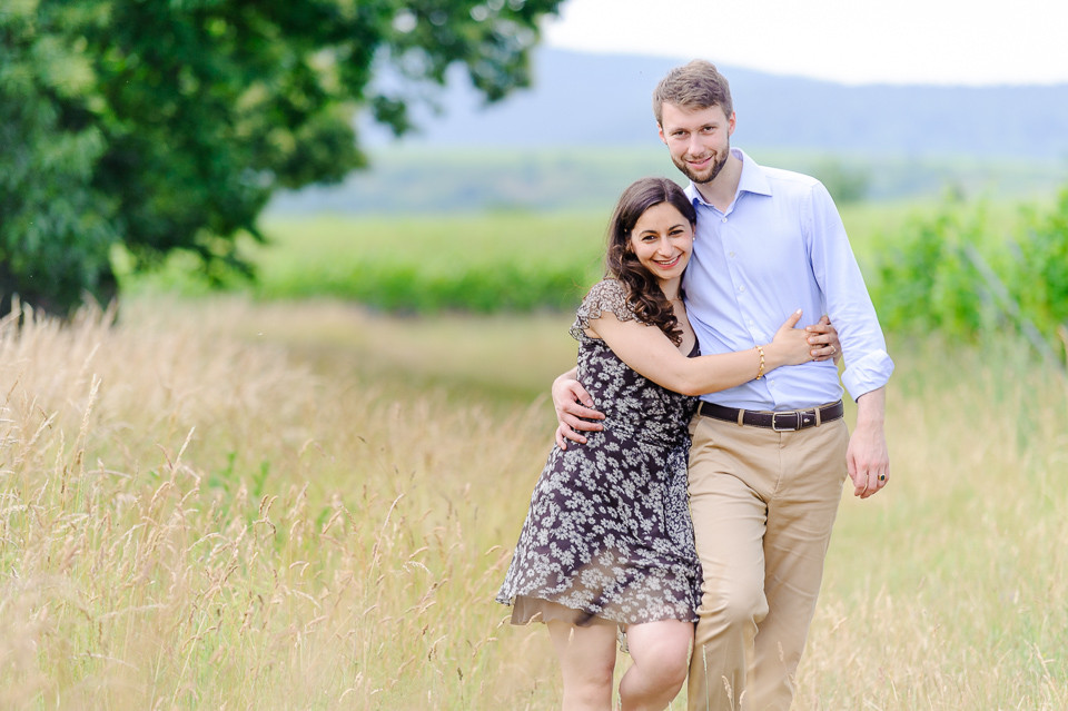 Hochzeitsfotograf Roger Rachel 2015 unbenannt Hochzeitsfotos natuerlich froehlich ungestellt 03.jpg