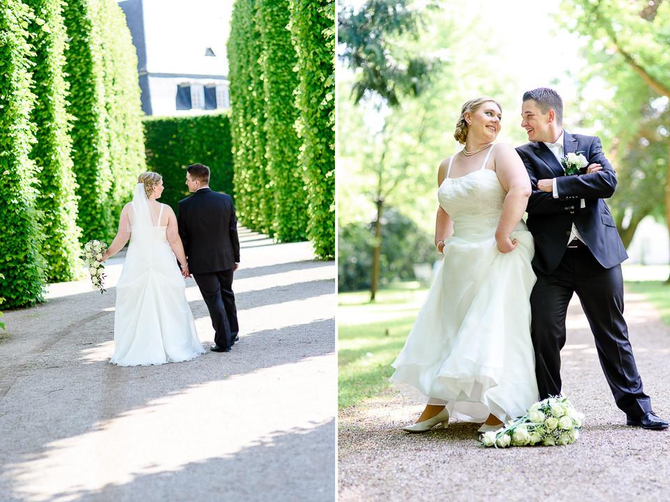 Hochzeitsfotograf_Roger_Rachel_2015_Schwetzingen-Schlosspark-fröhlich-ungestellt_Hochzeitsfotos_natuerlich_froehlich_ungestellt_06.jpg