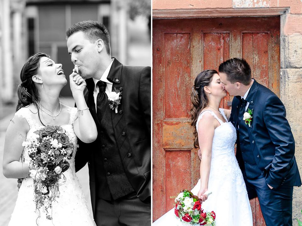 Hochzeitsfotograf_Roger_Rachel_2015_Pfalz-Forst-Deidesheim-fröhlich-romantisch_Hochzeitsfotos_natuerlich_froehlich_ungestellt_14.jpg