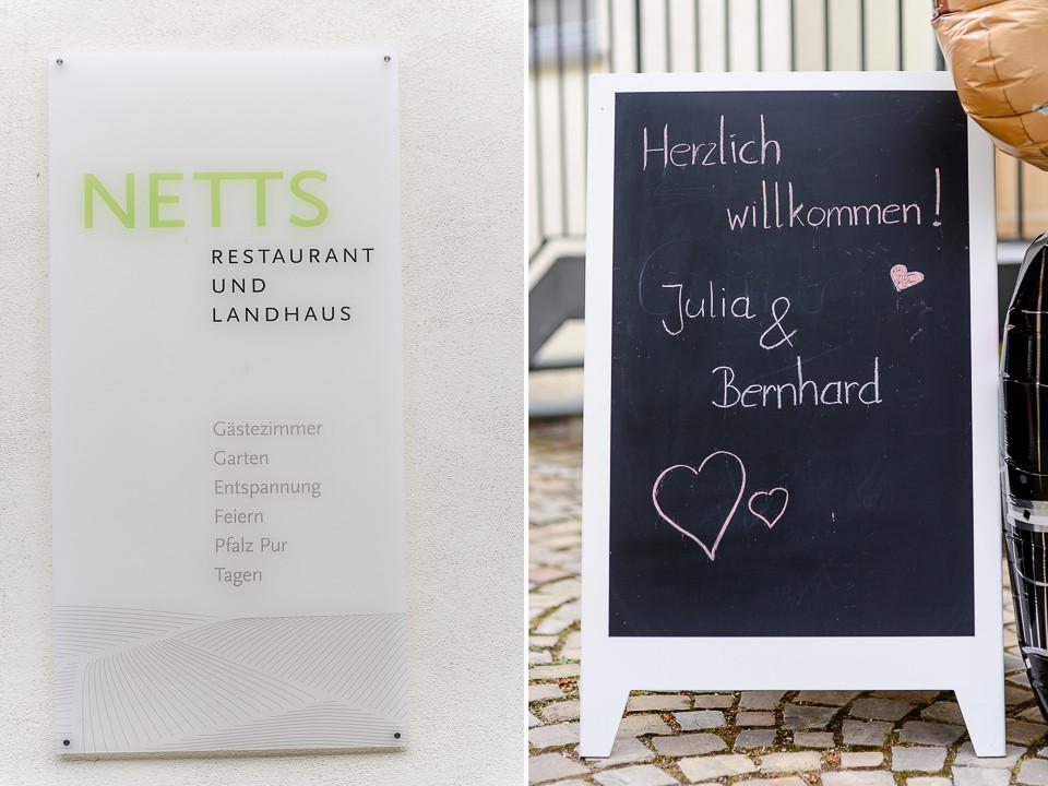 Hochzeitsfotograf Roger Rachel 2015 Pfalz-Neustadt-Gimmeldingen-Netts Restaurant und Landhaus-freie Trauung-romantisch Hochzeitsfotos natuerlich froehlich ungestellt 26.jpg