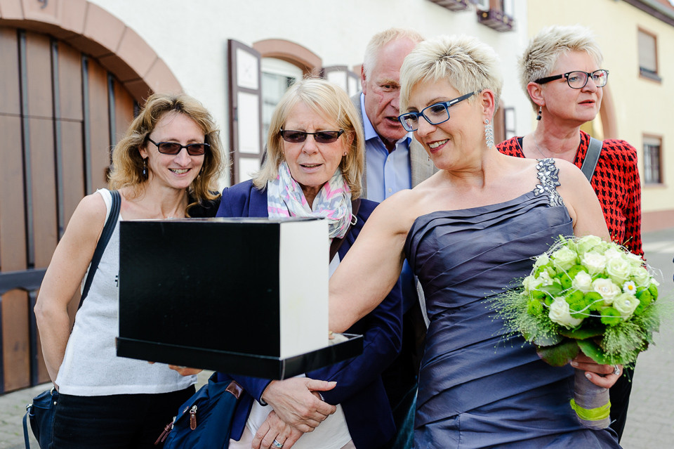 Roger Rachel Fotografie 2015-Hochzeitsfotograf Pfalz Dirmstein Schlosspark-034.j