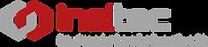 00-Insitec-Logo.png