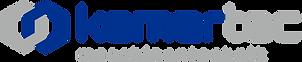 00-Kemartec-Logo.png