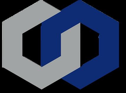 Kemartec-Logomarke.png